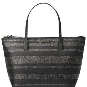Kate Spade ♠️ Holiday Collection Shoulder Bag